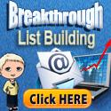BreakthroughListbuilding.com