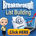 BreakthroughListbuilding.com